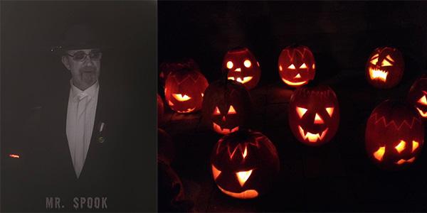 halloween_i_Tarm